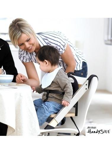 Mama Sandalyesi&Aparatları-Minui